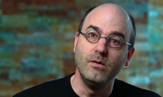 Alain Deneault