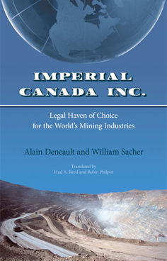 denault-alain-imperial-canada-inc-legal-haven-of-choice-world-mining-industries