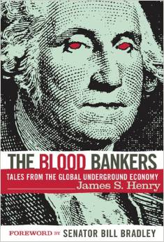 james-s-henry-the-blood-bankers