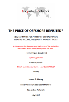 james-s-henry-the-price-of-offshore-revisited