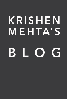 krishen-mehta-blog
