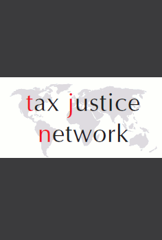 krishen-mehta-tax-justice-network