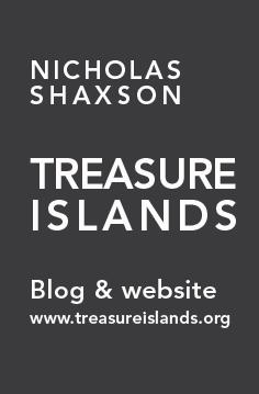nicholas-shaxson-treasure-islands