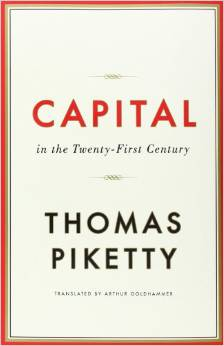 piketty-capital-eng