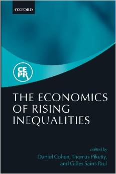 piketty-the-economics-of-rising-inequalities