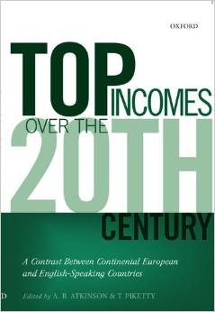 piketty-top-incomes-over-the-20th-century