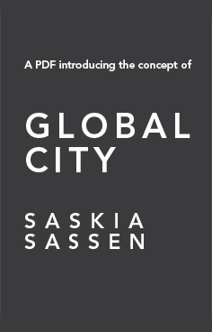 saskia-sassen-introducing-concept-global-city