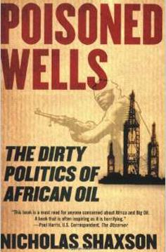 shaxson-poisoned-wells