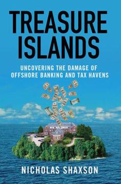 shaxson-treasure-islands-us