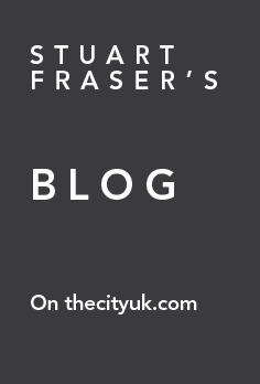 stuart-fraser-blog-cityuk