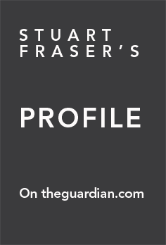 stuart-fraser-profile-guardian