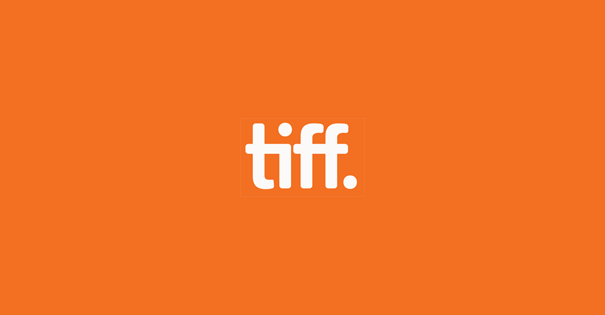 The Price We Pay on Canada's Top Ten List @TIFF for 2014!