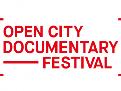 The Price We Pay @ the Open City Documentary Festival in London, UK